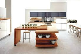rolling kitchen island plans mobile kitchen island metro mobile kitchen island with solid