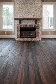7 best floors images on hardwood floor pine floors