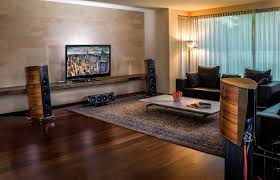 Best Speakers For Living Room by Mono And Stereo High End Audio Magazine Sonus Faber Tips On