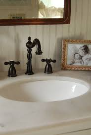 bryarton farm get the look farmhouse bathroom