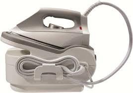 Rowenta Effective Comfort 10 Easy Pieces Clothing Irons Remodelista