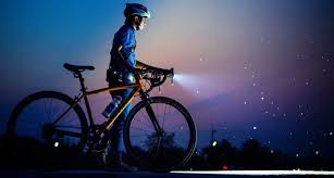 best led bike lights review best mountain bike lights of 2018 for night rider mtbs lab