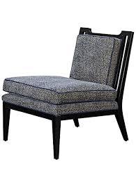 Kate Spade Furniture Furniture Unique Sofa Ottoman U0026 More Kate Spade New York