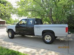 Dodge Dakota Truck Bed Size - 1993 dodge dakota specs u2014 ameliequeen style