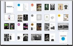portfolio design pdf pdf portfolio my brand new portfolio with cv inside hung le