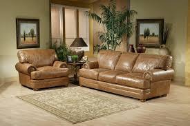 omnia leather houston leather configurable living room set
