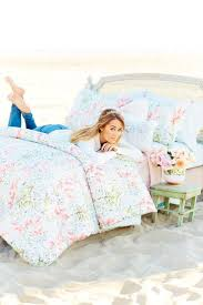 lauren conrad bedroom home u0026 interior design