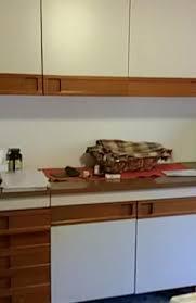regalo armadio genova regalo mobili da cucina genova il meglio design d interni e