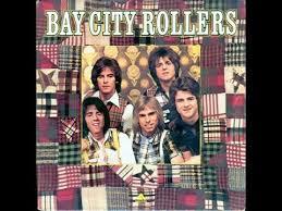 bay bay baby bay city rollers bye bye baby hq