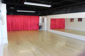 studio c 750 sq ft dance life studiosdance life studios