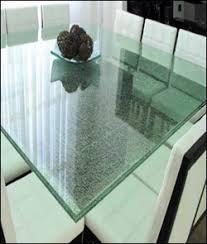 custom glass table top near me green s glass screen table tops custom glass table tops edging