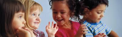 child care u0026 camp ymca of the north shore