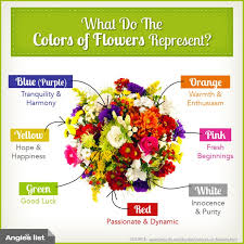 wedding flowers meaning best 25 flower meanings ideas on birth flowers