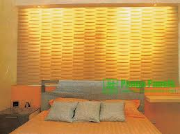 3d Wall Panels India Mdf Wave Boards 3d Wall Panels Com