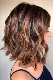 how to cut a medium bob haircut 21 versatile medium bob haircuts to try haircuts bobs and light
