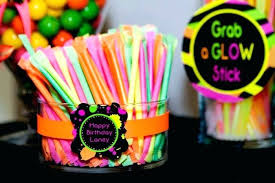 80s party table decorations 80s theme party ideas steakhousekl club