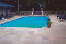 brick patio paver contractor