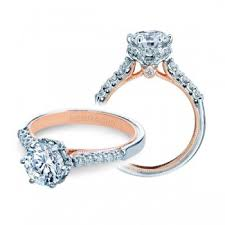 wedding ring trends 2016 engagement ring trends