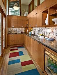 Mid Century Modern Cabinet Hardware by Minneapolis Modern Cabinet Handles Kitchen Midcentury With Wine