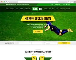 33 amazing gaming website templates free u0026 premium wpfreeware