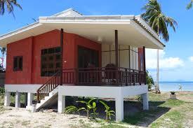 plumeria seaview house phangan bookings