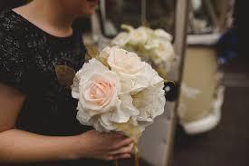 wedding flowers in cornwall wedding flowers in cornwall alverton manor hotel