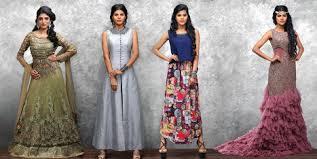 best online boutiques best online boutique in kerala best boutique