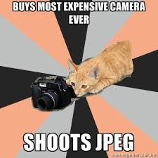 Photography Meme - photography memes real life pinterest pet peeves memes and