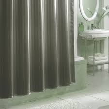 78 Shower Curtain Rod 78 Shower Curtain Liner U2022 Shower Curtain Ideas