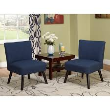 Accent Chair And Table Set Catchy Accent Chair Set Of 2 With Amazing Of Accent Chair And