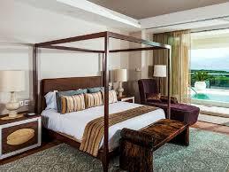 grand luxxe 3 bedroom loft book early vrbo