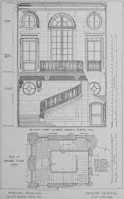 Musee D Orsay Floor Plan by 648 Best Architectural Renderings Images On Pinterest Drawing