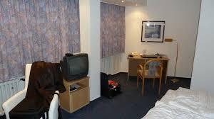 Seminaris Bad Honnef Hotel Dahl In Wachtberg U2022 Holidaycheck Nordrhein Westfalen