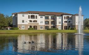 courtney meadows apartments for rent in jacksonville