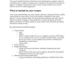 free resume writer free resume writing course free sle resume template cover