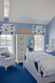 classic shingle coastal home home bunch