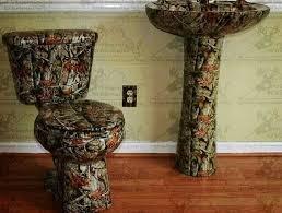 Deer Themed Home Decor Lovely Best 25 Camo Bathroom Ideas On Pinterest Home Decor Hunting