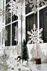 73 Best Deco Garland Images by Best 25 White Christmas Garland Ideas On Pinterest Christmas