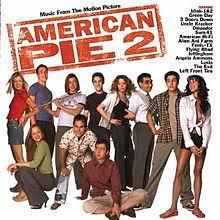 Elenco De American Pie O Reencontro -