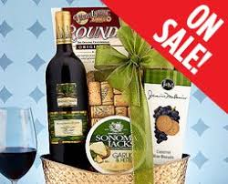 Wine And Cheese Gift Basket Wine And Cheese Gift Baskets Wine And Cheese Basket Cheese And