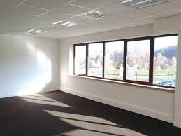bureaux louer lyon location bureaux lissieu n h21782 advenis res lyon