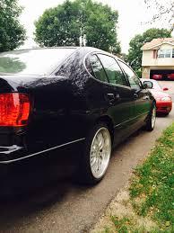 2000 lexus gs sedan mn 2000 lexus gs300 2jz gte vvti swap 6200 clublexus lexus