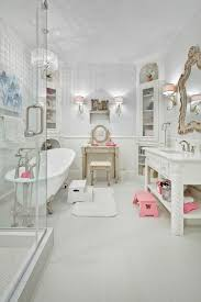original diseño cuarto baño shabby interiores para baños