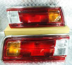 toyota corolla truck corolla ke30 car u0026 truck parts ebay