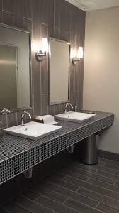 commercial bathroom ideas restroom shannon bellanca bellanca ketron tile restroom