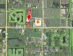 Del Ray Florida Map by Atlantic Commercial Group Inc Commercial Real Estate South
