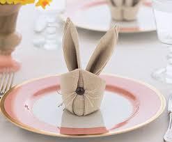 idee per la tavola idee per la tavola e decorazioni di pasqua