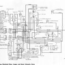 wiring diagram alternator wiring diagram w terminal new mopar