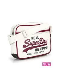 alumni bags superdry pencil stuff to buy superdry