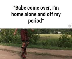 Babe Memes - babe come over forrest gump bae come over know your meme